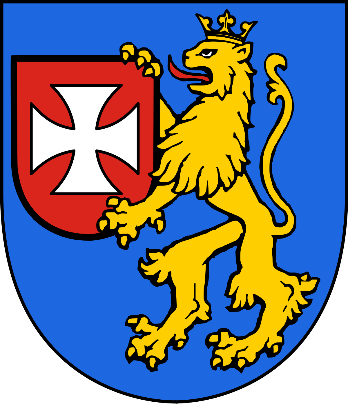 https://bip.powiat.rzeszowski.pl/Starostwo Powiatowe w Rzeszowie